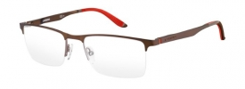 Carrera CA 8810 Prescription Glasses