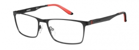Carrera CA 8811 Prescription Glasses