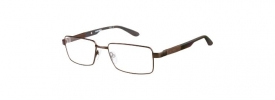 Carrera CA 8819 Prescription Glasses