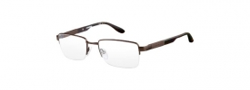 Carrera CA 8820 Prescription Glasses