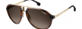Carrera CARRERA 1003/S Sunglasses