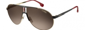 Carrera CARRERA 1005/S Sunglasses
