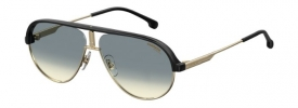 Carrera CARRERA 1017/S Sunglasses