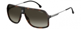 Carrera CARRERA 1019/S Sunglasses