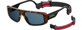 Carrera CARRERA 1022/S Sunglasses