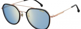 Carrera CARRERA 1028/GS Sunglasses