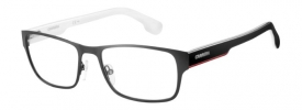 Carrera CARRERA 1100V Prescription Glasses
