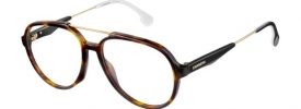 Carrera CARRERA 1103V Prescription Glasses