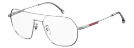 Carrera CARRERA 1114G Prescription Glasses