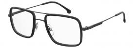 Carrera CARRERA 1116 Prescription Glasses