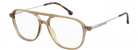 Carrera CARRERA 1120 Prescription Glasses