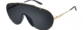 Carrera CARRERA 129/S Sunglasses