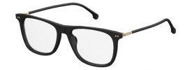 Carrera CARRERA 144V Prescription Glasses