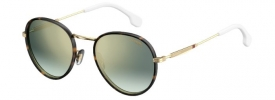 Carrera CARRERA 151/S Sunglasses