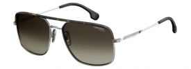 Carrera CARRERA 152/S Sunglasses