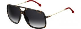 Carrera CARRERA 155/S Sunglasses
