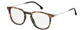 Carrera CARRERA 156V Prescription Glasses