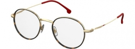 Carrera CARRERA 157V Prescription Glasses