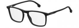 Carrera CARRERA 158V Prescription Glasses