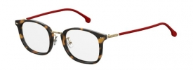 Carrera CARRERA 159VF Prescription Glasses