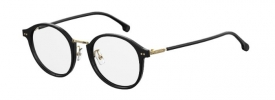 Carrera CARRERA 160VF Prescription Glasses