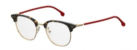 Carrera CARRERA 161VF Prescription Glasses