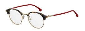 Carrera CARRERA 162VF Prescription Glasses