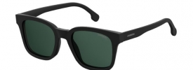 Carrera CARRERA 164/S Sunglasses