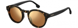 Carrera CARRERA 165/S Sunglasses