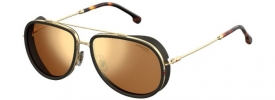 Carrera CARRERA 166/S Sunglasses