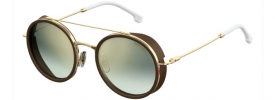 Carrera CARRERA 167/S Sunglasses
