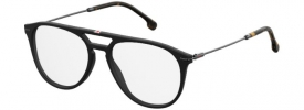 Carrera CARRERA 168V Prescription Glasses