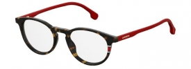 Carrera CARRERA 170V Prescription Glasses