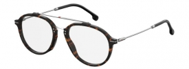 Carrera CARRERA 174 Prescription Glasses