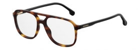 Carrera CARRERA 176 Prescription Glasses