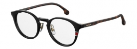 Carrera CARRERA 179F Prescription Glasses