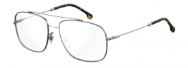 Carrera CARRERA 182G Prescription Glasses