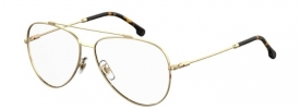 Carrera CARRERA 183G Prescription Glasses