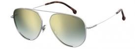 Carrera CARRERA 188/GS Sunglasses