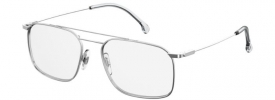 Carrera CARRERA 189 Prescription Glasses