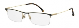Carrera CARRERA 190 Prescription Glasses