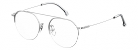 Carrera CARRERA 191G Prescription Glasses