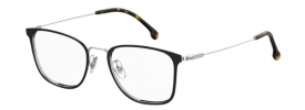 Carrera CARRERA 192G Prescription Glasses