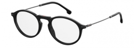 Carrera CARRERA 193 Prescription Glasses