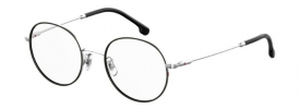 Carrera CARRERA 194G Prescription Glasses