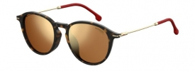 Carrera CARRERA 196/FS Sunglasses