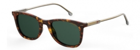 Carrera CARRERA 197/S Sunglasses