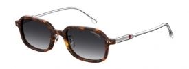 Carrera CARRERA 199/GS Sunglasses