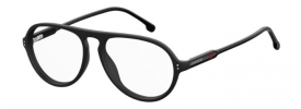 Carrera CARRERA 200 Prescription Glasses