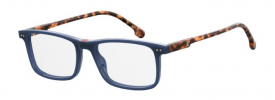 Carrera CARRERA 2001TV Prescription Glasses